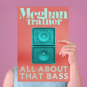 Easily Download Meghan Trainor Printable PDF piano music notes, guitar tabs for Big Note Piano. Transpose or transcribe this score in no time - Learn how to play song progression.