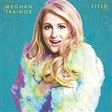Download Meghan Trainor 'Dear Future Husband' Printable PDF 8-page score for Pop / arranged Piano, Vocal & Guitar (Right-Hand Melody) SKU: 159975.