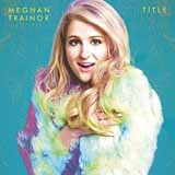 Download or print Meghan Trainor Lips Are Movin' (arr. Jason Lyle Black) Sheet Music Printable PDF 4-page score for Pop / arranged Piano Solo SKU: 174543.