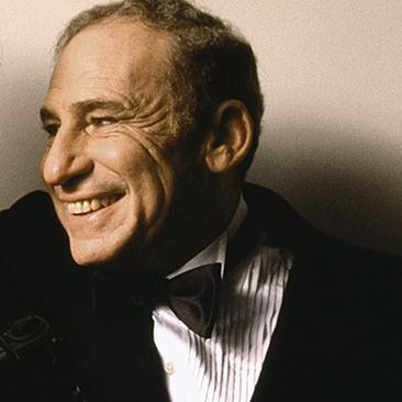 Easily Download Mel Brooks Printable PDF piano music notes, guitar tabs for Beginner Piano. Transpose or transcribe this score in no time - Learn how to play song progression.