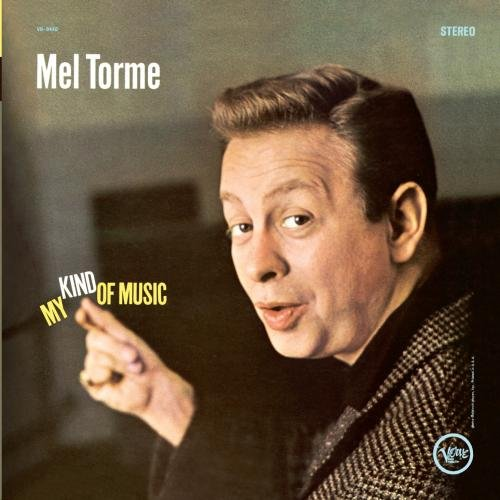Easily Download Mel Torme Printable PDF piano music notes, guitar tabs for Piano Solo. Transpose or transcribe this score in no time - Learn how to play song progression.