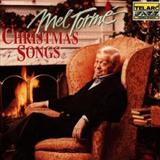 Download or print Mel Torme The Christmas Song (Chestnuts Roasting On An Open Fire) Sheet Music Printable PDF 1-page score for Christmas / arranged Guitar Lead Sheet SKU: 196296.