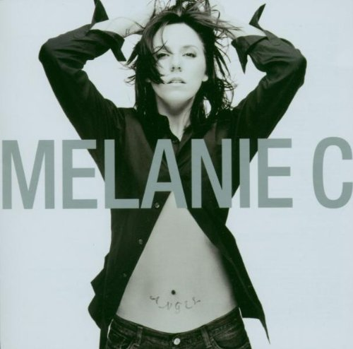 Easily Download Melanie C Printable PDF piano music notes, guitar tabs for Lead Sheet / Fake Book. Transpose or transcribe this score in no time - Learn how to play song progression.