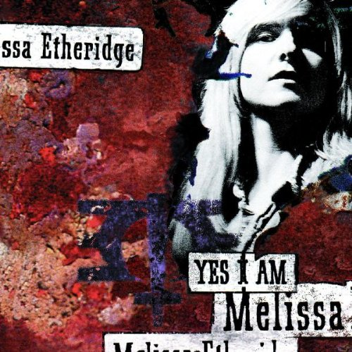 Easily Download Melissa Etheridge Printable PDF piano music notes, guitar tabs for Lead Sheet / Fake Book. Transpose or transcribe this score in no time - Learn how to play song progression.