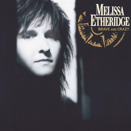 Easily Download Melissa Etheridge Printable PDF piano music notes, guitar tabs for Guitar Tab. Transpose or transcribe this score in no time - Learn how to play song progression.