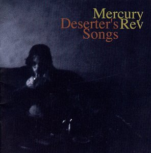 Easily Download Mercury Rev Printable PDF piano music notes, guitar tabs for Piano, Vocal & Guitar. Transpose or transcribe this score in no time - Learn how to play song progression.
