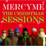 Download or print MercyMe Christmas Time Is Here Sheet Music Printable PDF 6-page score for Children / arranged Piano, Vocal & Guitar (Right-Hand Melody) SKU: 55553.