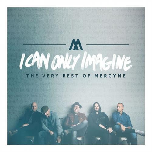 Easily Download MercyMe Printable PDF piano music notes, guitar tabs for Piano Solo. Transpose or transcribe this score in no time - Learn how to play song progression.
