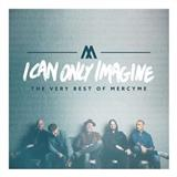 Download or print MercyMe I Can Only Imagine Sheet Music Printable PDF 2-page score for Gospel / arranged Lead Sheet / Fake Book SKU: 185267.