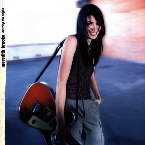 Easily Download Meredith Brooks Printable PDF piano music notes, guitar tabs for Guitar Chords/Lyrics. Transpose or transcribe this score in no time - Learn how to play song progression.