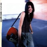 Download Meredith Brooks 'Bitch' Printable PDF 3-page score for Pop / arranged Easy Guitar SKU: 22699.