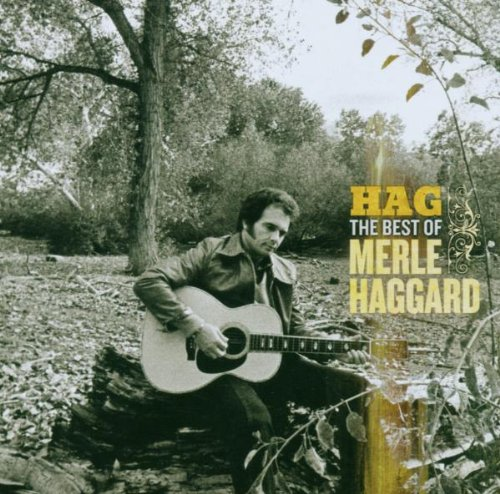 Easily Download Merle Haggard Printable PDF piano music notes, guitar tabs for Lead Sheet / Fake Book. Transpose or transcribe this score in no time - Learn how to play song progression.