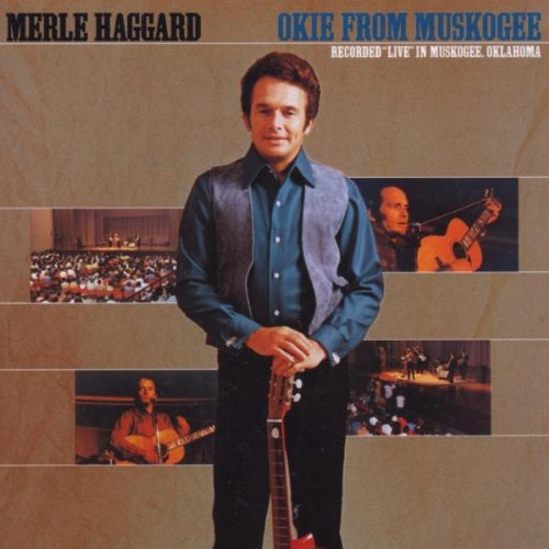 Easily Download Merle Haggard Printable PDF piano music notes, guitar tabs for Guitar with Strumming Patterns. Transpose or transcribe this score in no time - Learn how to play song progression.