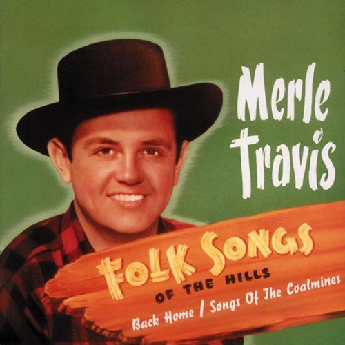 Easily Download Merle Travis Printable PDF piano music notes, guitar tabs for Easy Guitar. Transpose or transcribe this score in no time - Learn how to play song progression.