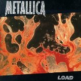 Download Metallica '2 x 4' Printable PDF 8-page score for Rock / arranged Bass Guitar Tab SKU: 165173.