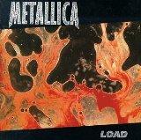Download Metallica 'Ain't My Bitch' Printable PDF 9-page score for Rock / arranged Bass Guitar Tab SKU: 165167.