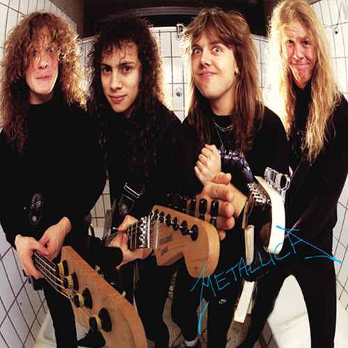 Easily Download Metallica Printable PDF piano music notes, guitar tabs for Guitar Tab. Transpose or transcribe this score in no time - Learn how to play song progression.