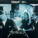 Download Metallica 'Sabbra Cadabra' Printable PDF 14-page score for Rock / arranged Guitar Tab SKU: 165272.