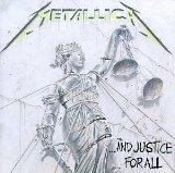 Download Metallica 'The Prince' Printable PDF 7-page score for Pop / arranged Guitar Tab SKU: 165234.