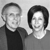 Download Michael & Jill Gallina 'March Around The Instruments' Printable PDF 5-page score for Concert / arranged Unison Choir SKU: 87812.