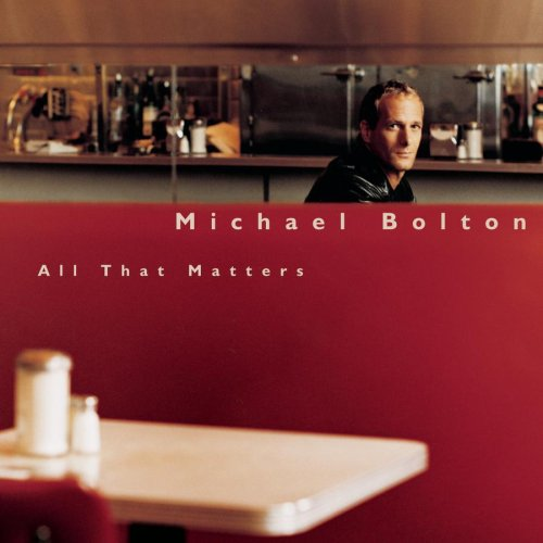 Michael Bolton, Go The Distance (from Disney's Hercules), Piano, Vocal & Guitar (Right-Hand Melody)