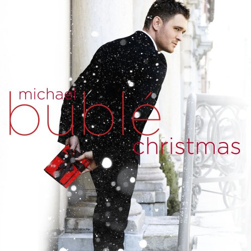 Easily Download Michael Buble Printable PDF piano music notes, guitar tabs for Easy Piano. Transpose or transcribe this score in no time - Learn how to play song progression.