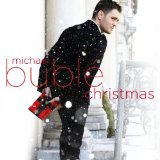 Download Michael Buble 'Cold December Night' Printable PDF 2-page score for Christmas / arranged French Horn Solo SKU: 418018.