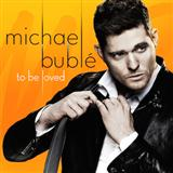 Download or print Michael Buble It's A Beautiful Day Sheet Music Printable PDF 10-page score for Pop / arranged Piano, Vocal & Guitar (Right-Hand Melody) SKU: 116219.