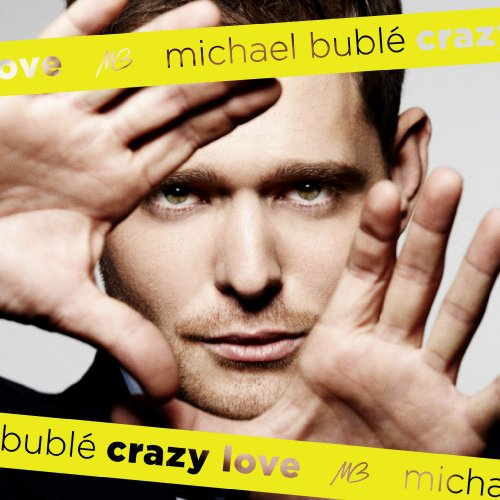 Easily Download Michael Buble Printable PDF piano music notes, guitar tabs for Piano, Vocal & Guitar (Right-Hand Melody). Transpose or transcribe this score in no time - Learn how to play song progression.