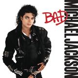 Download or print Michael Jackson Another Part Of Me Sheet Music Printable PDF 2-page score for Pop / arranged Guitar Chords/Lyrics SKU: 160982.