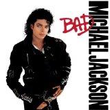 Download or print Michael Jackson Bad Sheet Music Printable PDF 4-page score for Rock / arranged Ukulele SKU: 157771.