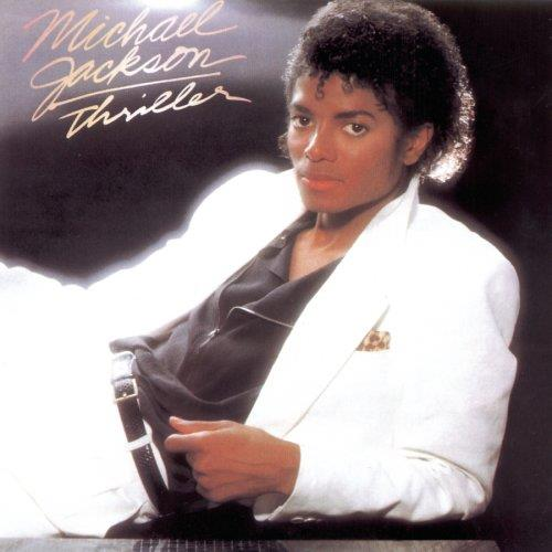 Easily Download Michael Jackson Printable PDF piano music notes, guitar tabs for Ukulele. Transpose or transcribe this score in no time - Learn how to play song progression.