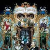 Download or print Michael Jackson Black Or White (arr. Kirby Shaw) Sheet Music Printable PDF 1-page score for Pop / arranged TBB Choir SKU: 155830.