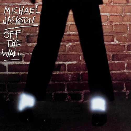 Easily Download Michael Jackson Printable PDF piano music notes, guitar tabs for Piano, Vocal & Guitar. Transpose or transcribe this score in no time - Learn how to play song progression.