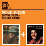 Download Michael Jackson 'Got To Be There' Printable PDF 1-page score for Rock / arranged Lead Sheet / Fake Book SKU: 184559.
