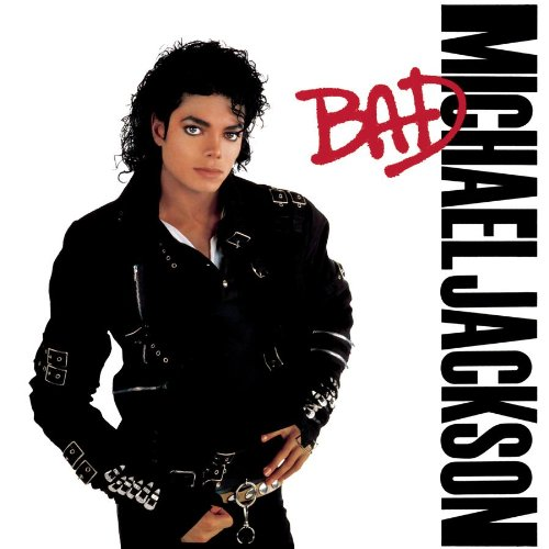 Easily Download Michael Jackson Printable PDF piano music notes, guitar tabs for SSA Choir. Transpose or transcribe this score in no time - Learn how to play song progression.