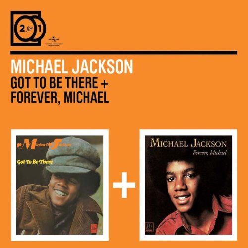 Easily Download Michael Jackson Printable PDF piano music notes, guitar tabs for Trumpet Solo. Transpose or transcribe this score in no time - Learn how to play song progression.