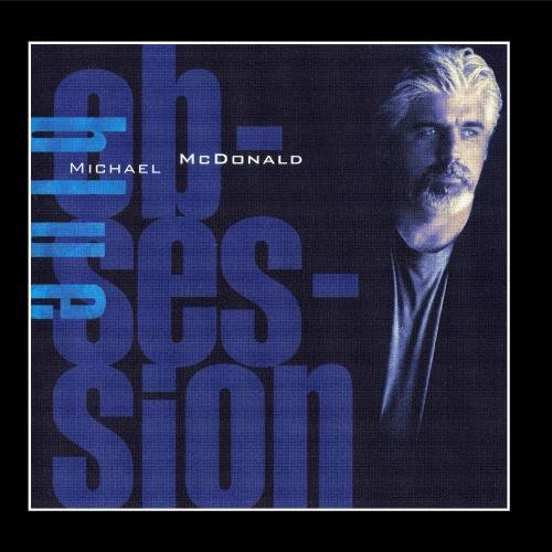 Easily Download Michael McDonald Printable PDF piano music notes, guitar tabs for Piano, Vocal & Guitar (Right-Hand Melody). Transpose or transcribe this score in no time - Learn how to play song progression.