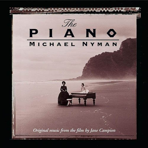 Easily Download Michael Nyman Printable PDF piano music notes, guitar tabs for Very Easy Piano. Transpose or transcribe this score in no time - Learn how to play song progression.