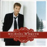 Download or print Michael W. Smith Christmas Day (arr. Ed Lojeski) Sheet Music Printable PDF 7-page score for Christmas / arranged 2-Part Choir SKU: 159670.