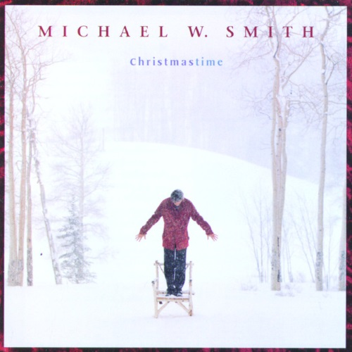 Easily Download Michael W. Smith Printable PDF piano music notes, guitar tabs for Piano, Vocal & Guitar (Right-Hand Melody). Transpose or transcribe this score in no time - Learn how to play song progression.