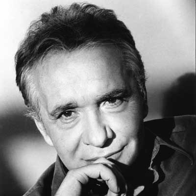 Easily Download Michel Sardou Printable PDF piano music notes, guitar tabs for  Piano, Vocal & Guitar. Transpose or transcribe this score in no time - Learn how to play song progression.