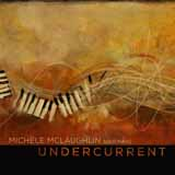 Download or print Michele McLaughlin Synesthesia Sheet Music Printable PDF 7-page score for New Age / arranged Piano Solo SKU: 409132.