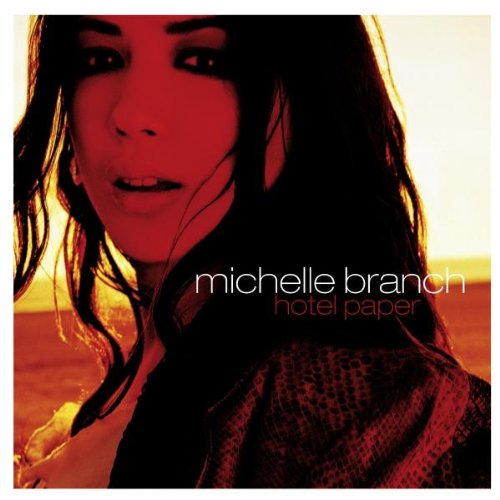 Easily Download Michelle Branch Printable PDF piano music notes, guitar tabs for Ukulele. Transpose or transcribe this score in no time - Learn how to play song progression.