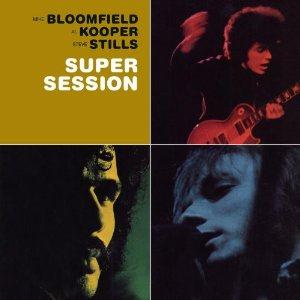 Easily Download Mike Bloomfield/Al Kooper/Stephen Stills Printable PDF piano music notes, guitar tabs for Guitar Tab. Transpose or transcribe this score in no time - Learn how to play song progression.