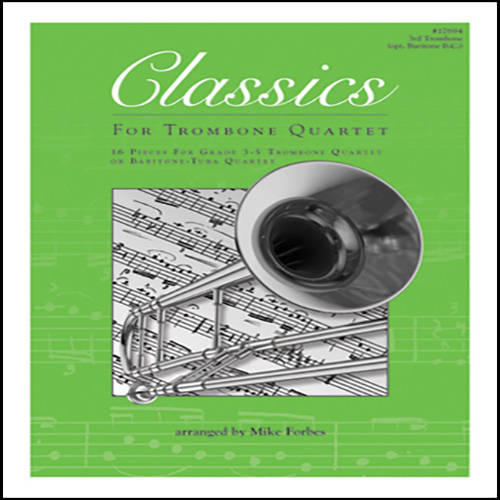 piano notes, guitar tabs for  Brass Ensemble. Easy to transpose or transcribe. Learn how to play, download song progression by artist