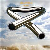 Download or print Mike Oldfield Tubular Bells Sheet Music Printable PDF 4-page score for Film/TV / arranged Big Note Piano SKU: 85356.