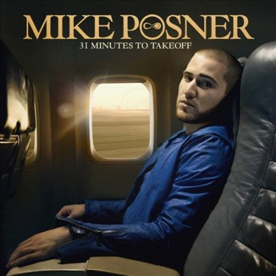 Easily Download Mike Posner Printable PDF piano music notes, guitar tabs for Piano, Vocal & Guitar (Right-Hand Melody). Transpose or transcribe this score in no time - Learn how to play song progression.