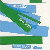 Download Miles Davis 'Four' Printable PDF 7-page score for Jazz / arranged Trumpet Transcription SKU: 199058.