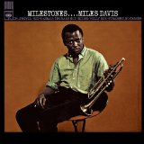 Download or print Miles Davis Half Nelson Sheet Music Printable PDF 2-page score for Jazz / arranged Real Book – Melody & Chords – Bb Instruments SKU: 61472.